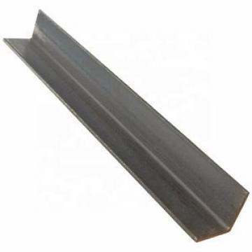 Profile 60X60X5 Steel Equal Angle Bar