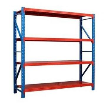 High Strength Steel Bin Storage Tool Cabinet