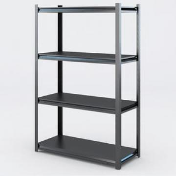 Yahu Heavy-Duty Shelves and Storage