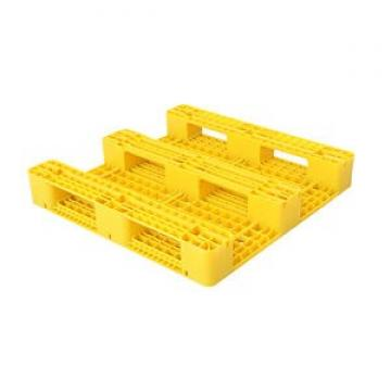Heavy Duty Gravity Pallet Rack From Nova Supplier